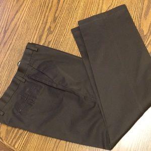 Dockers Classic Fit Dress Pants-NWOT!